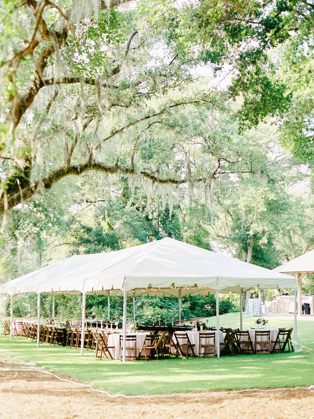 McLeod-Plantation-Charleston-Wedding-38