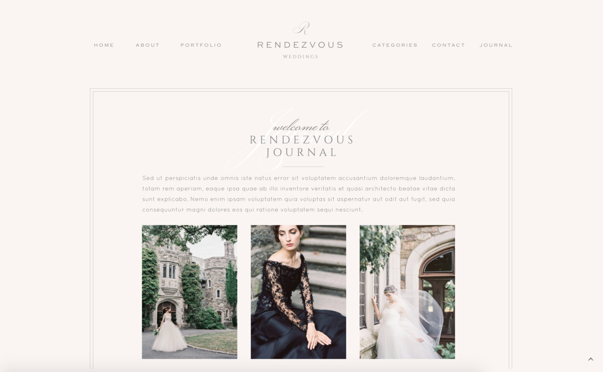 Rendezvous Desktop-Tonic Site Shop-04