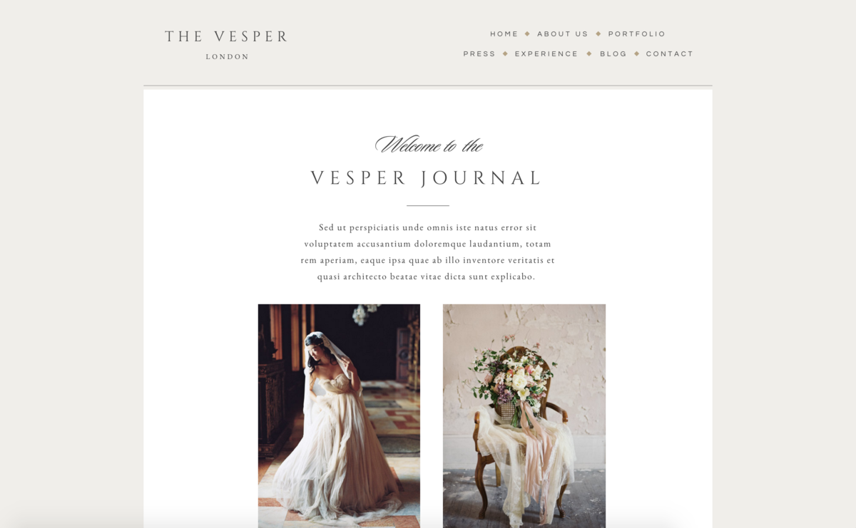 Vesper Desktop-Tonic Site Shop-05