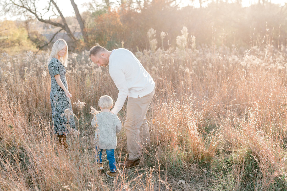 minneapolis-family-photographer-hoben-44