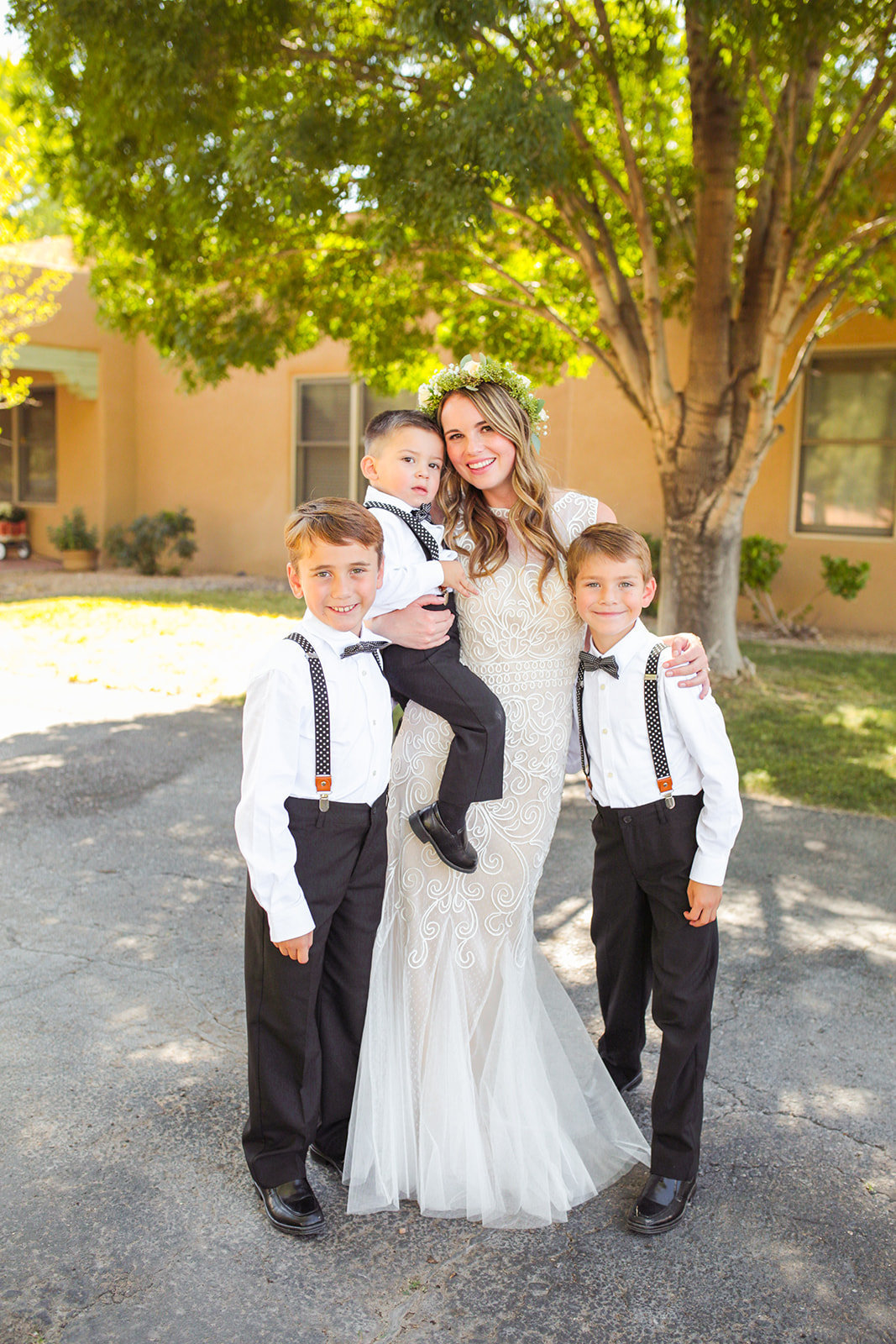 Albuquerque Wedding Photographer_Catholic Wedding_www.tylerbrooke.com_Kate Kauffman_021