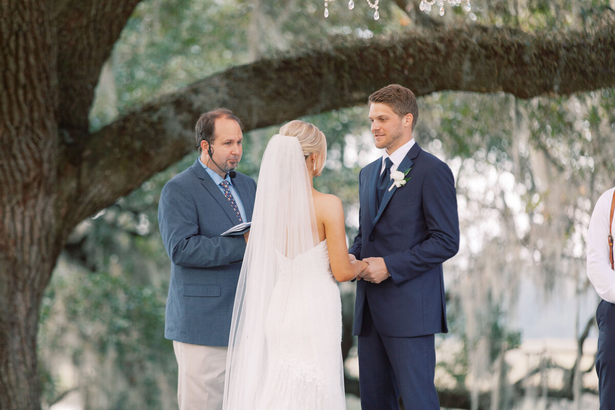 Melton_Wedding__Middleton_Place_Plantation_Charleston_South_Carolina_Jacksonville_Florida_Devon_Donnahoo_Photography__0636