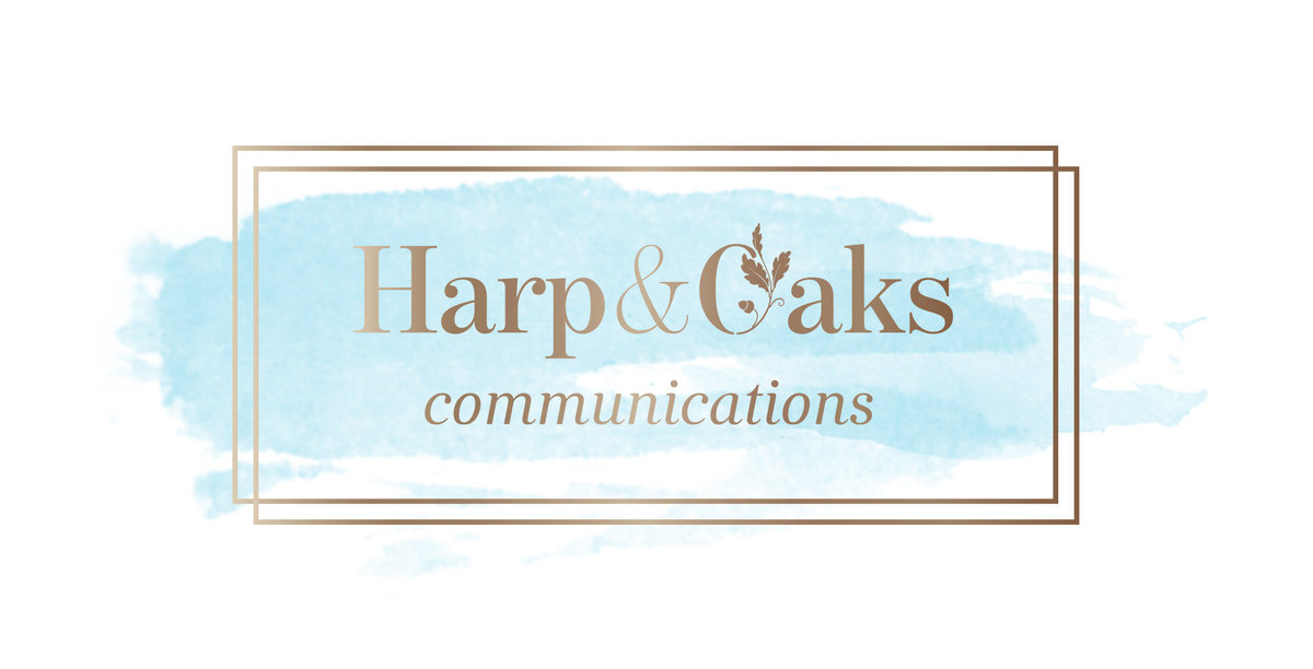 harp&oaks-gold+brush@2x copy