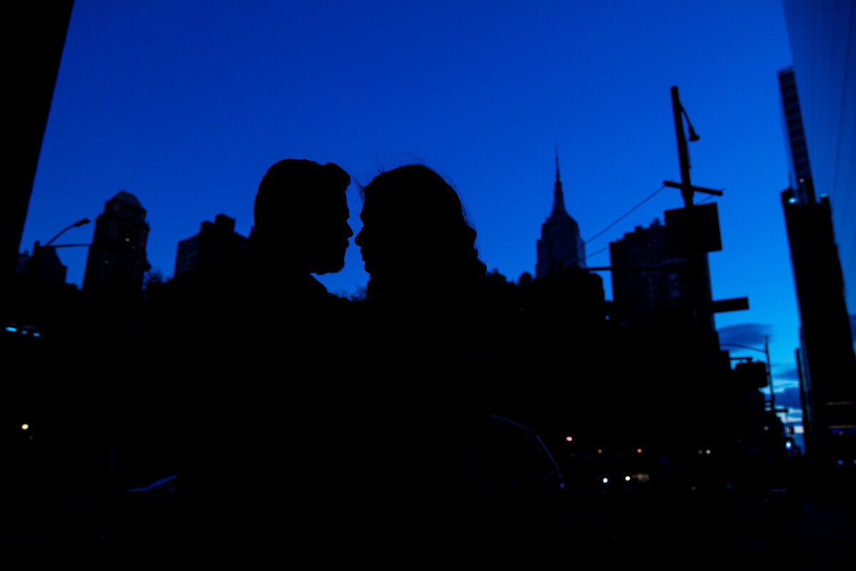 New-York-city-engagement-photographer-Abhi-Sarkar-Photography-107
