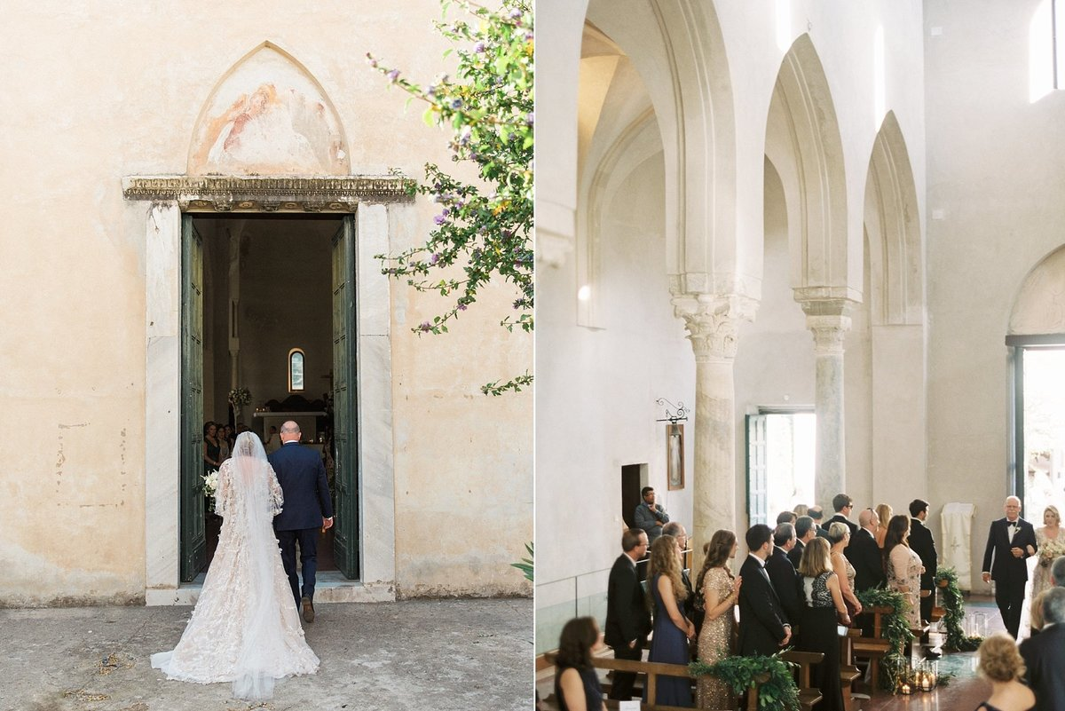 villa.cimbrone.ravello.italy.wedding_0051