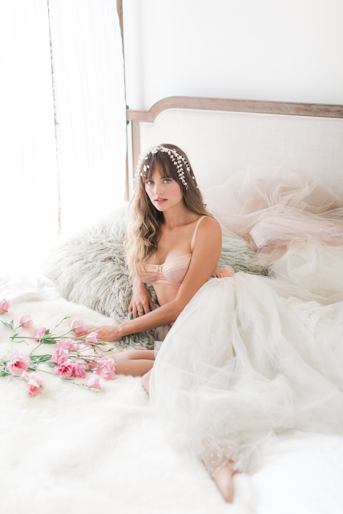 Lingerie Bridal Boudoir_Valorie Darling Photography-9234