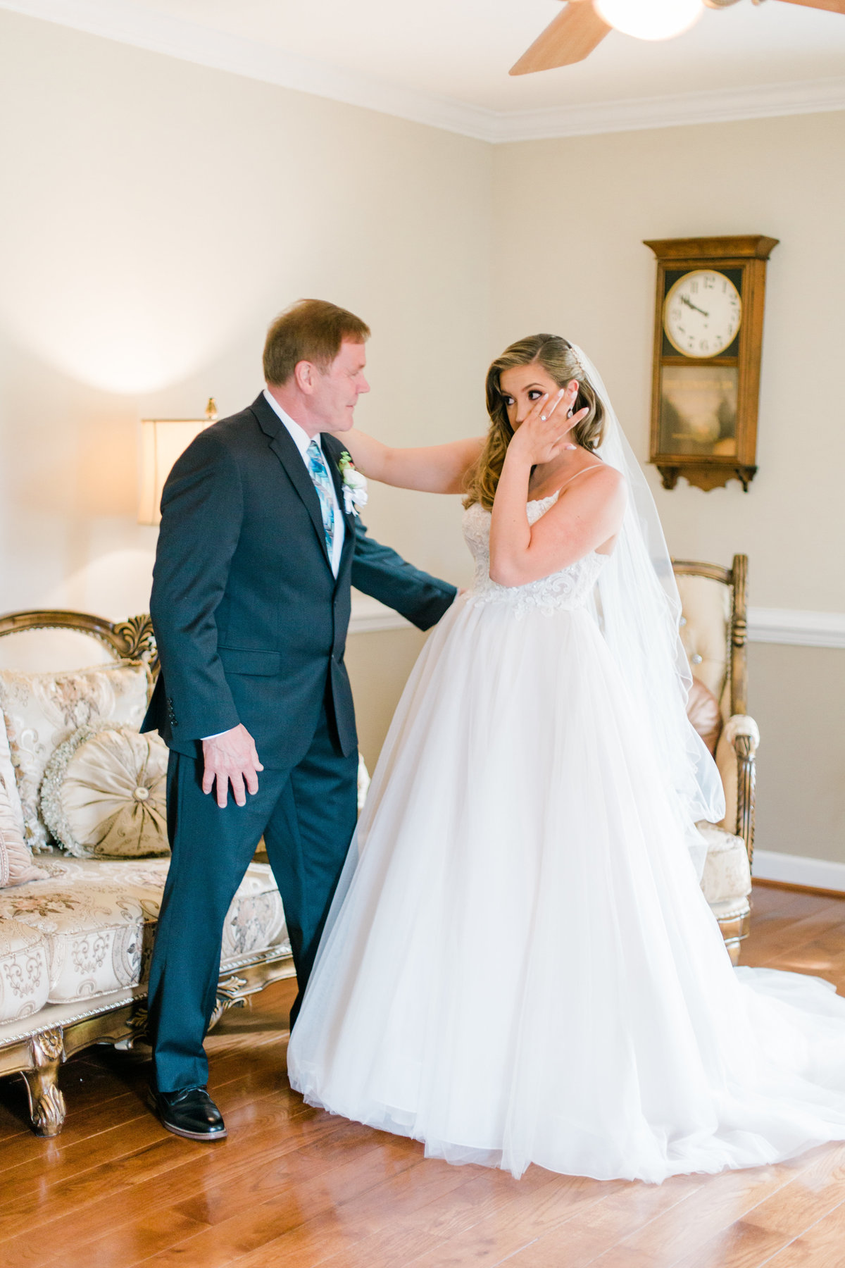 Rock_Hill_Plantation_House_DC_Wedding_AngelikaJohnsPhotography-9912