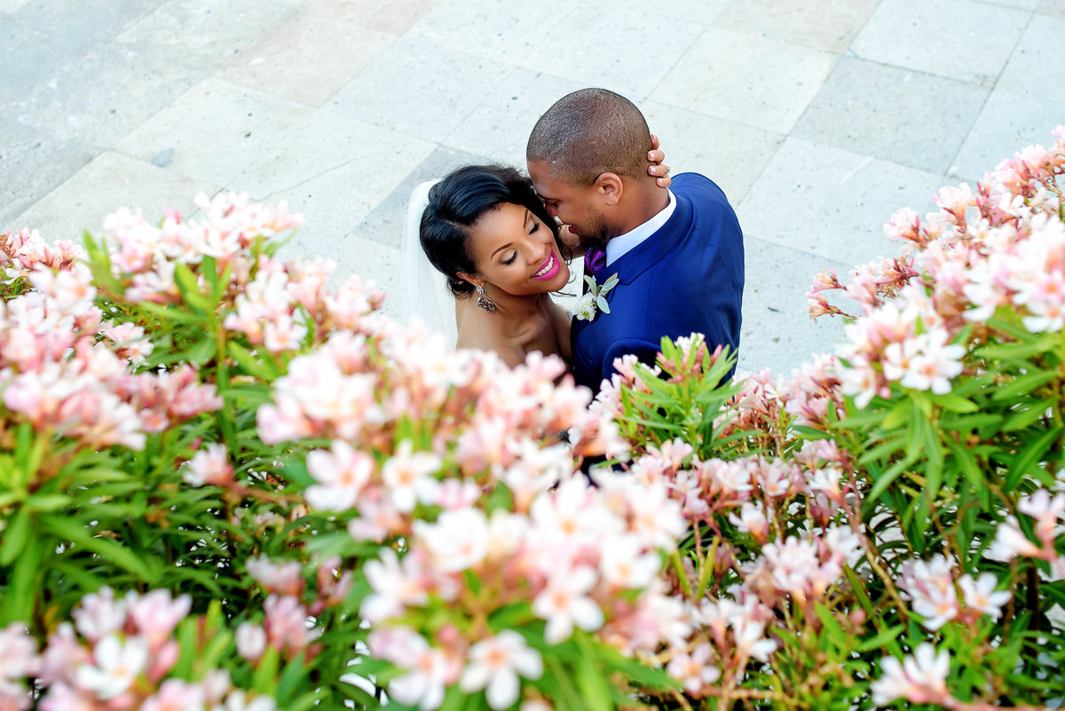 dallas-best-african-wedding-destination-james-willis-photography-33