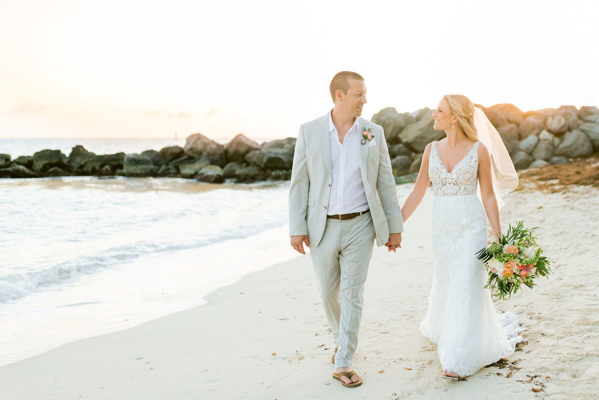 Key West Weddings_Soiree Events_Lavryk Photography16