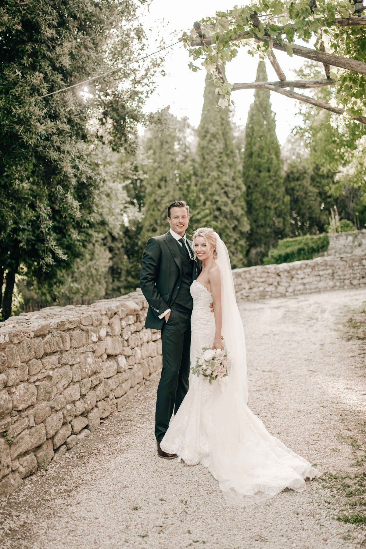 Tuscany_Luxury_Wedding_Photographer (1 von 1)-17