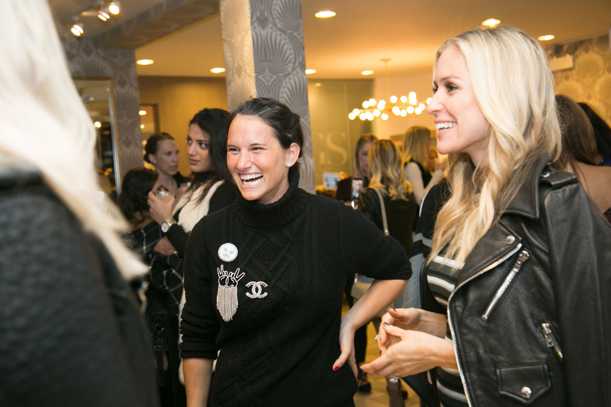 chicago-event-photography-featherlite-studios-LGS-Kristin-Cavallari-Event-0141