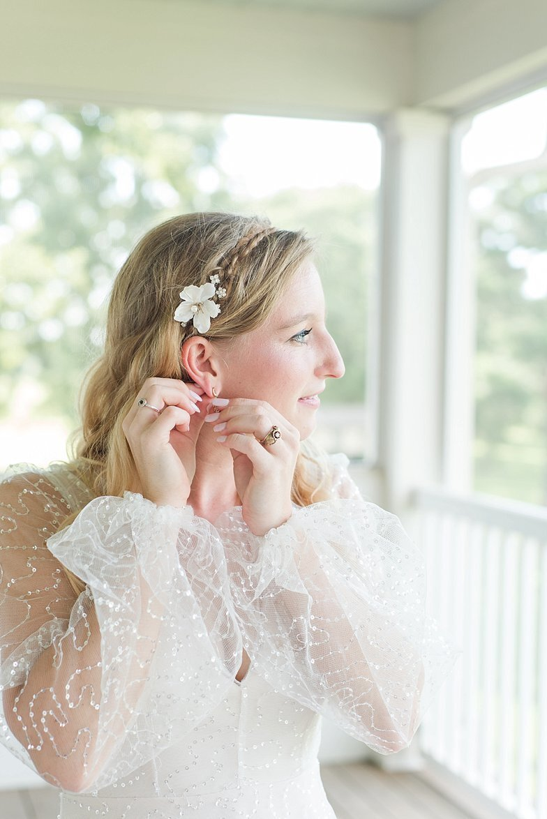 AtlantaWeddingPhotographer_0175