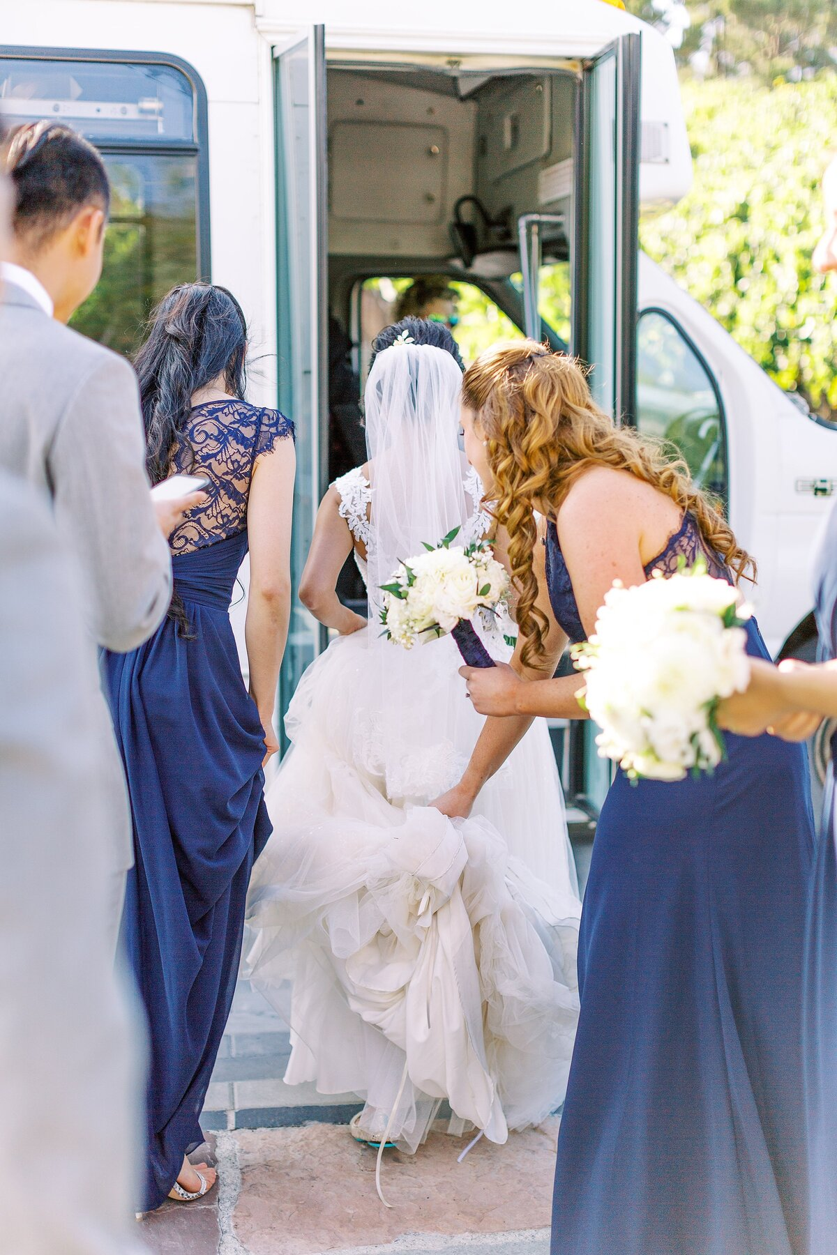 20190928Cammane and Simon's Vineyard Wedding_Nella Terra Cellars_Sunol_Bethany Picone Photography - 098_WEB