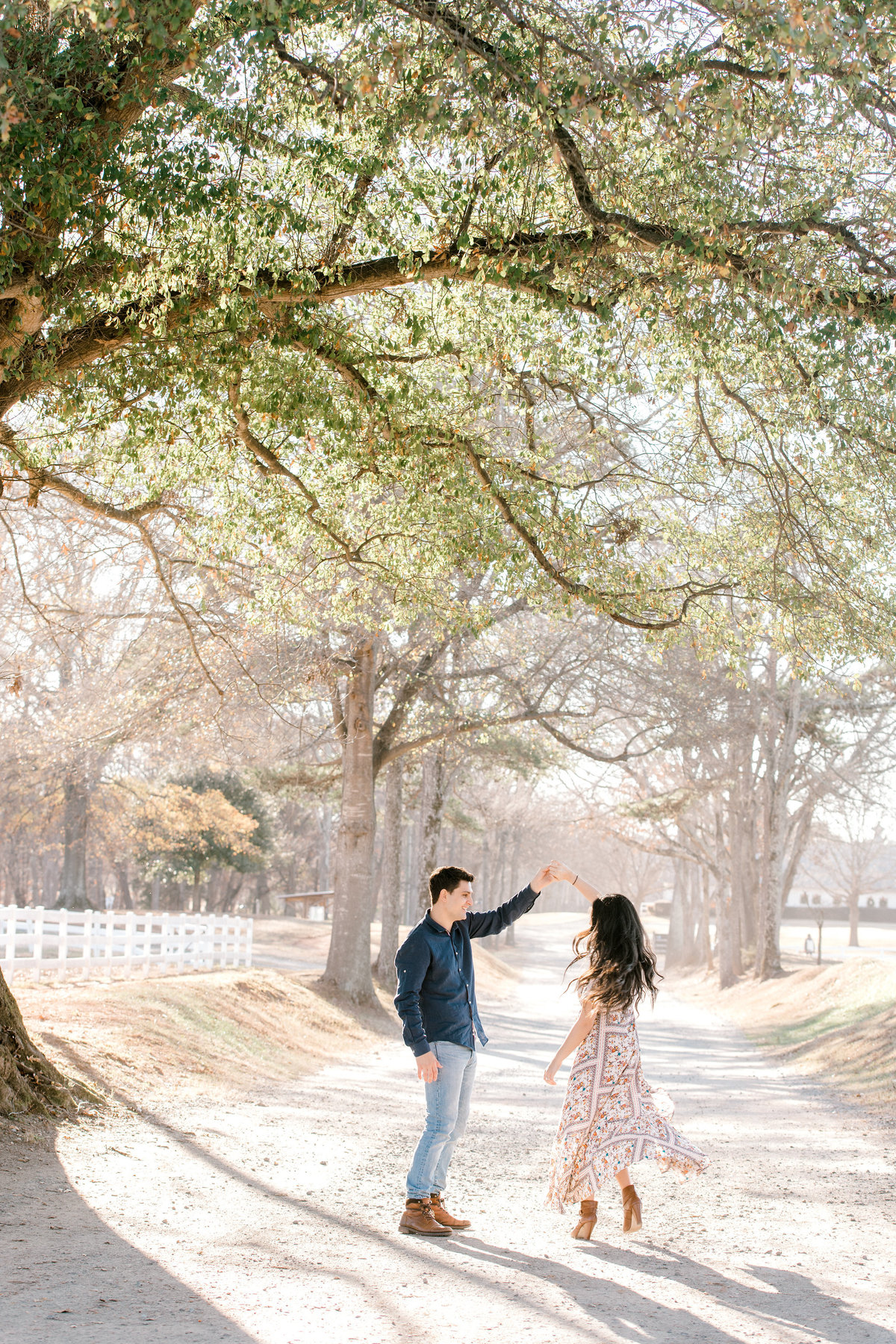 dairy-barn-engagement-pictures-27