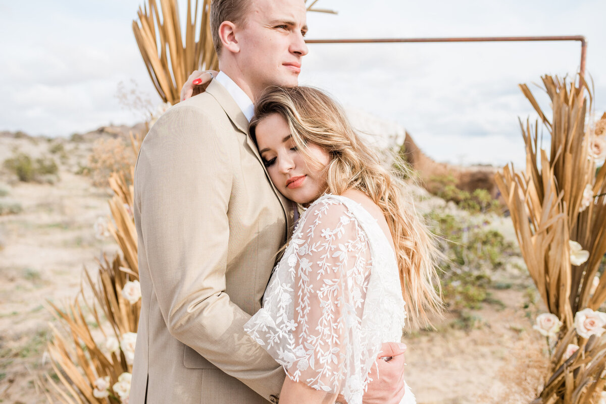 Joshua-Tree-California-Elopement-Photographer-Photography-12