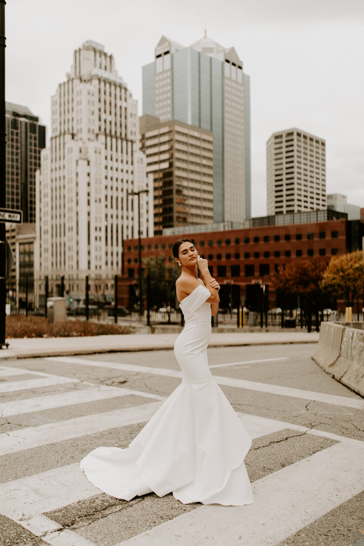 Kansas_City_Wedding_Photographer_bridenov-86