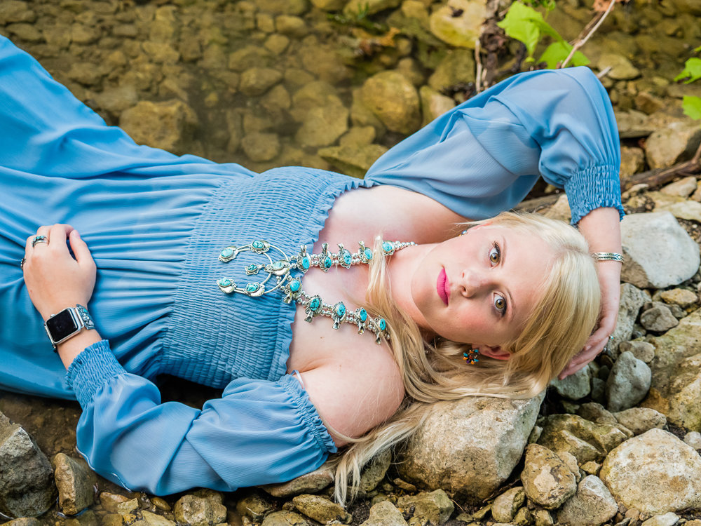 osage-county-high-school-senior-photography
