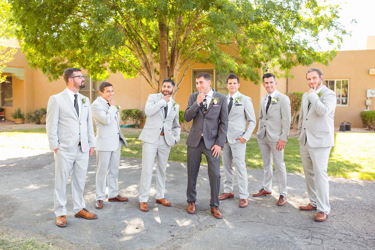 Albuquerque Wedding Photographer_Catholic Wedding_www.tylerbrooke.com_Kate Kauffman_029