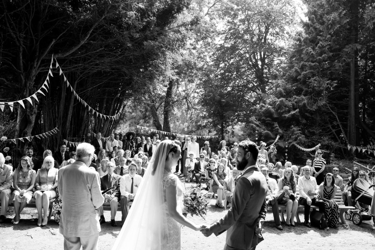 Huntsham Court Wedding Devon_ (386)