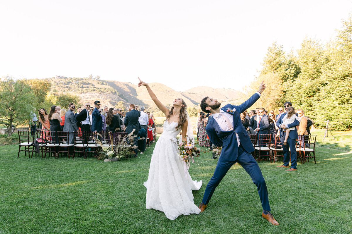 Carmel_Valley_Ranch_Wedding-064