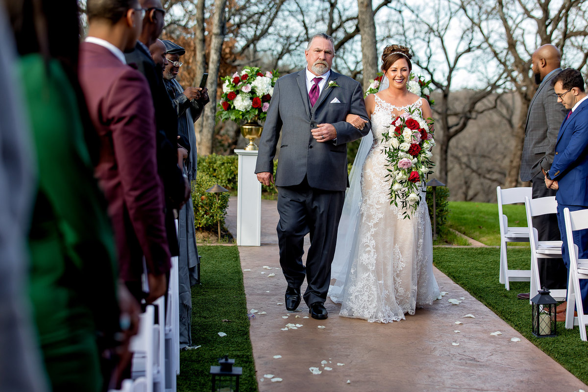 the-springs-event-aubrey-wedding-photographers-james-willis-dallas-weddings-20