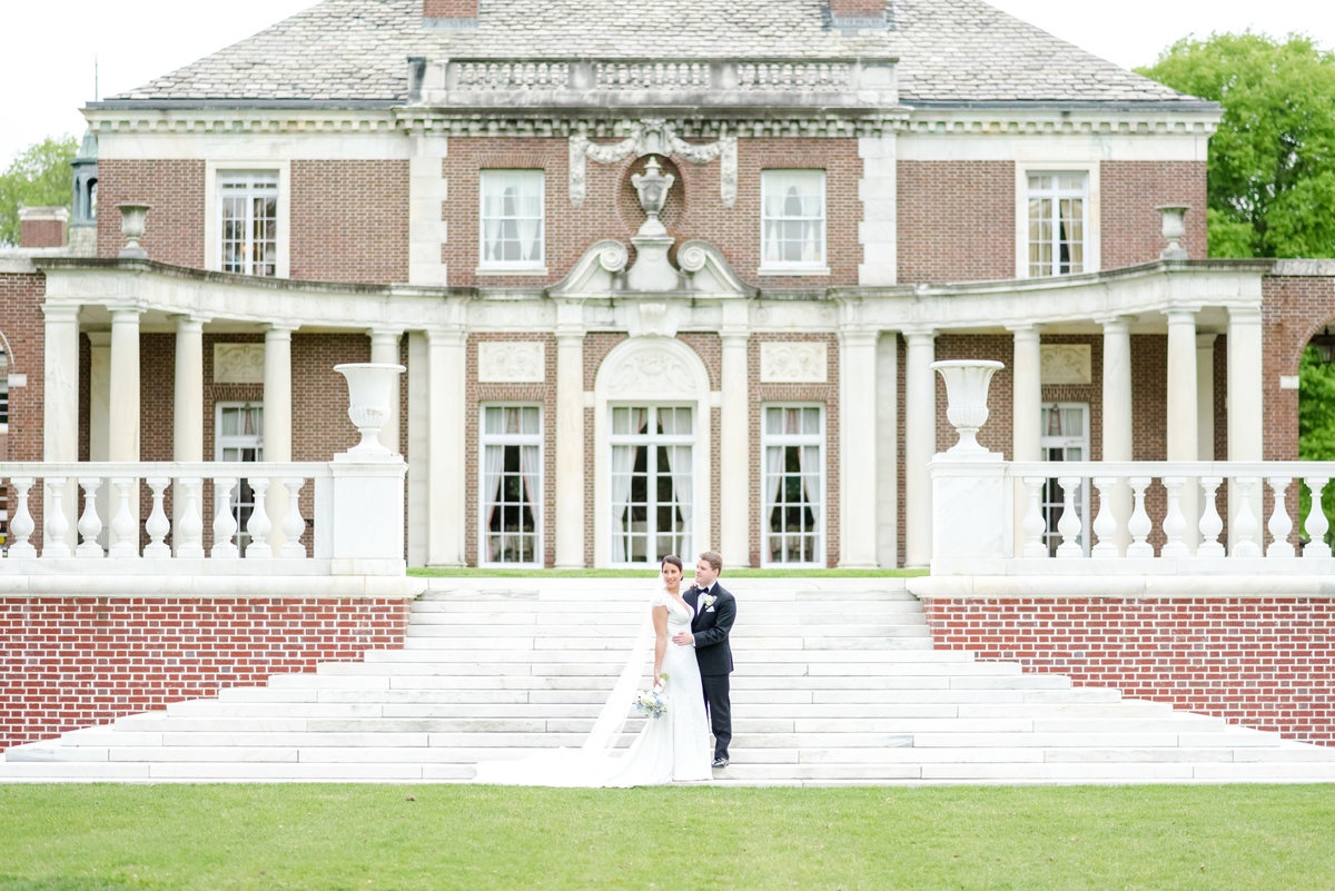 NYIT De Seversky Mansion Wedding--New York Wedding Photographer Olivia and Ben Wedding 151159-14