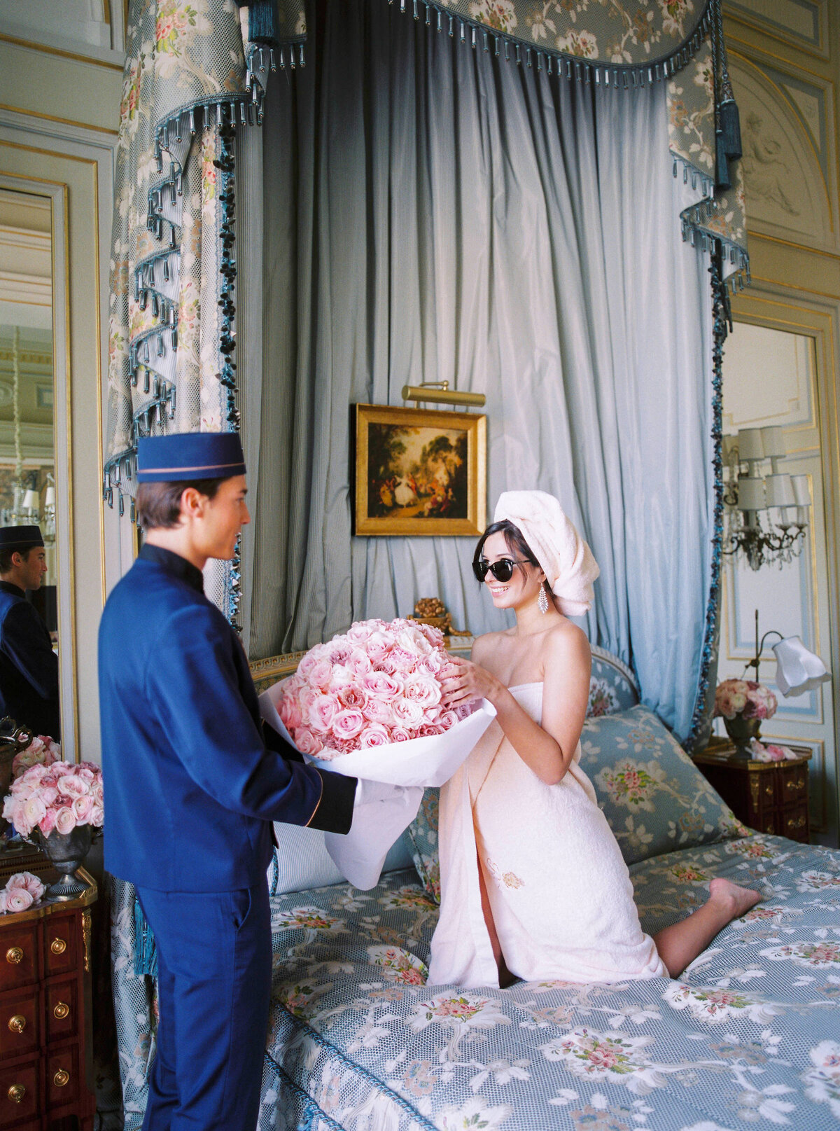 wedding-photographer-in-ritz-paris (9 of 29)