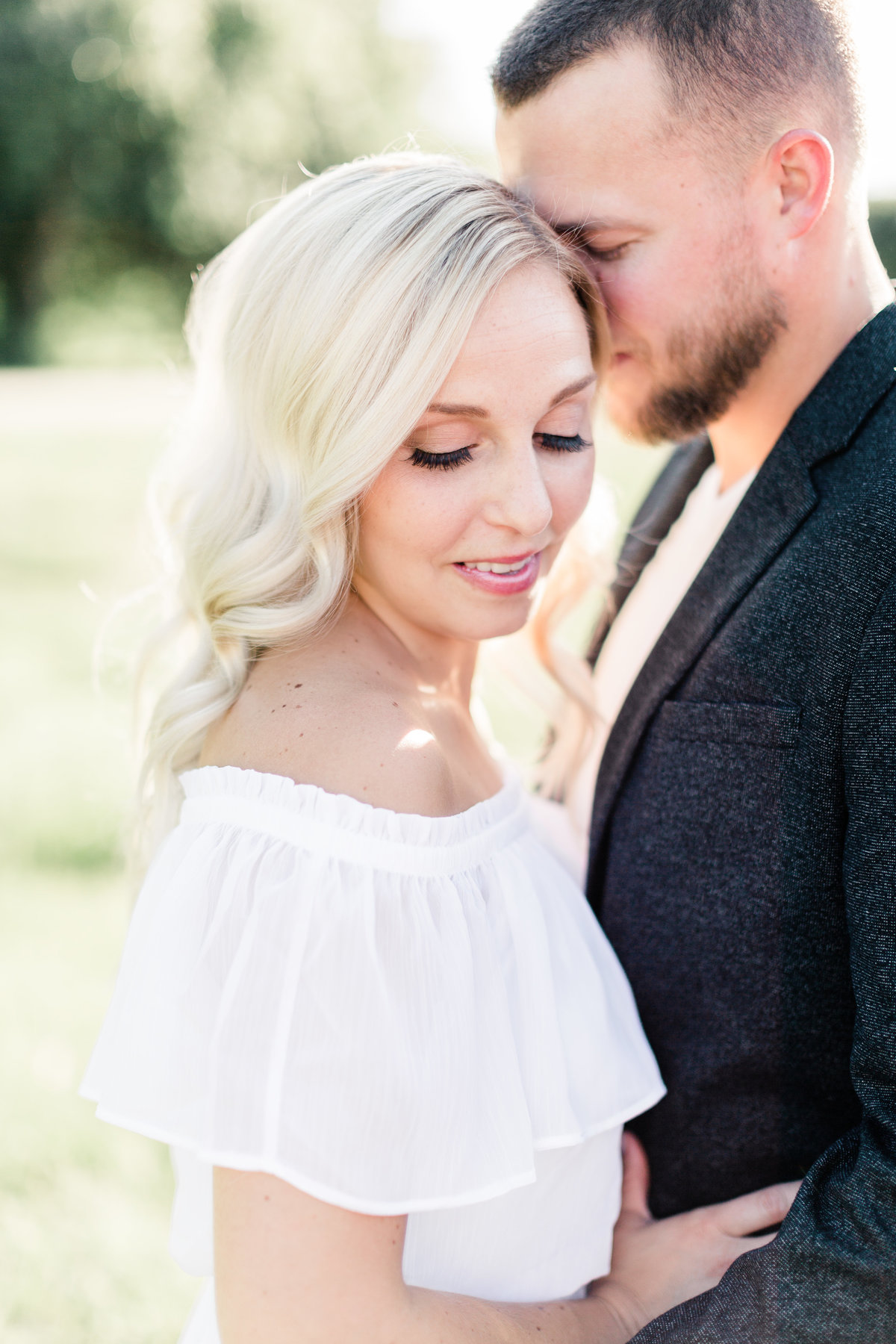 4_© 2018 Ashley Nicole Photography_Jenny + Devin_Sneak Peek