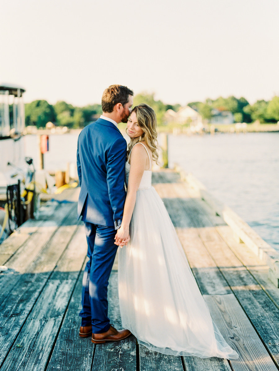 Megan_Harris_Photography_Fine_Art_St_Michaels_Maryland_Wedding_MeganHarris_Blog (29 of 75)