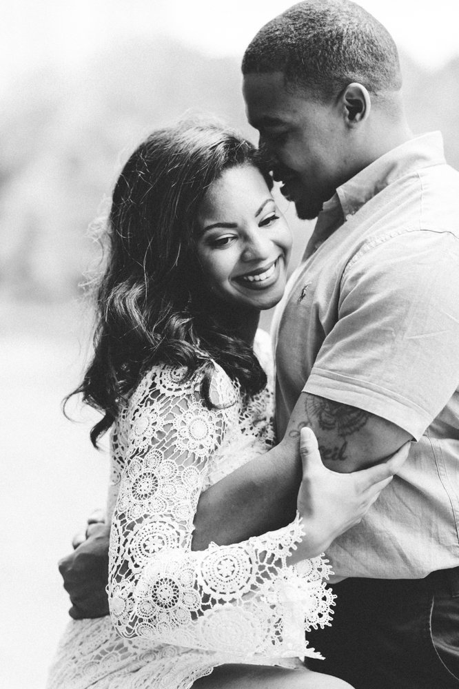 piedmont-park-downtown-atlanta-ga-engagement-session-17