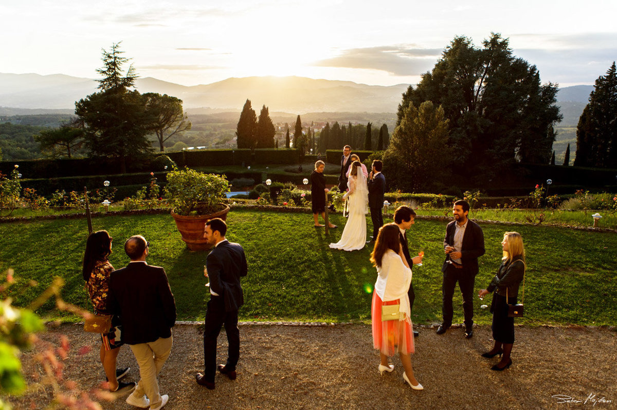 italy-wedding-photographer-60