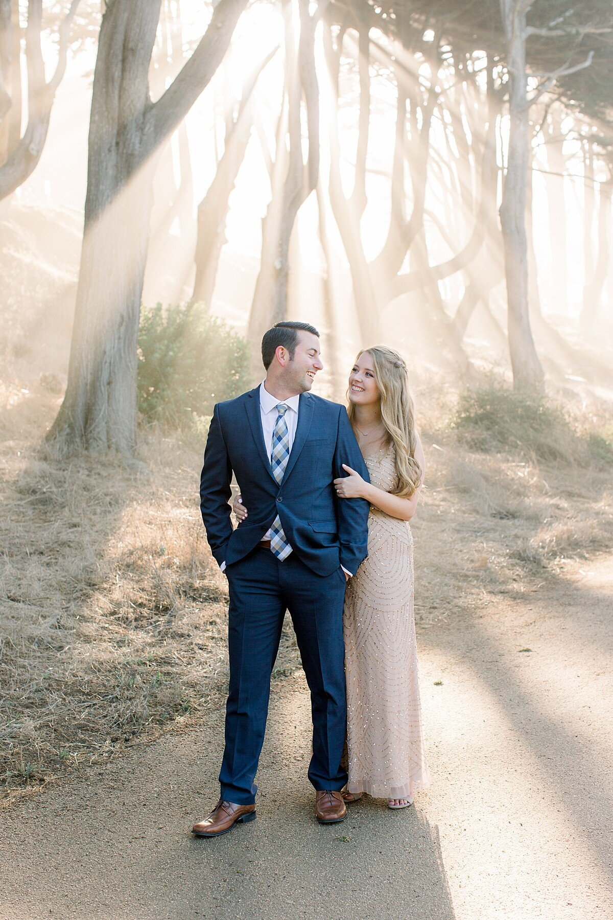 san-diego-wedding-photos-65