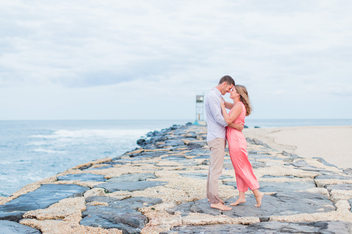 Fishermans_Pier_Belmar_Beach_Engagement-29