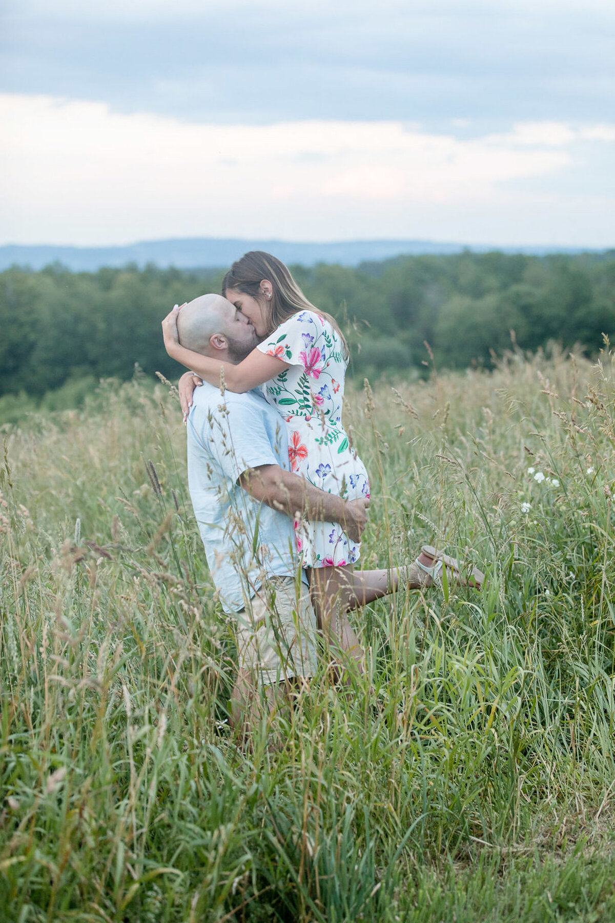 Rachel-Elise-Photography-Syracuse-New-York-Engagement-Shoot-Photographer-31