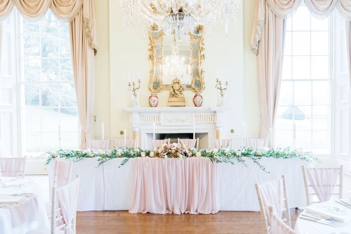 Ethereal pale pink at Prestwold Hall sm (22)