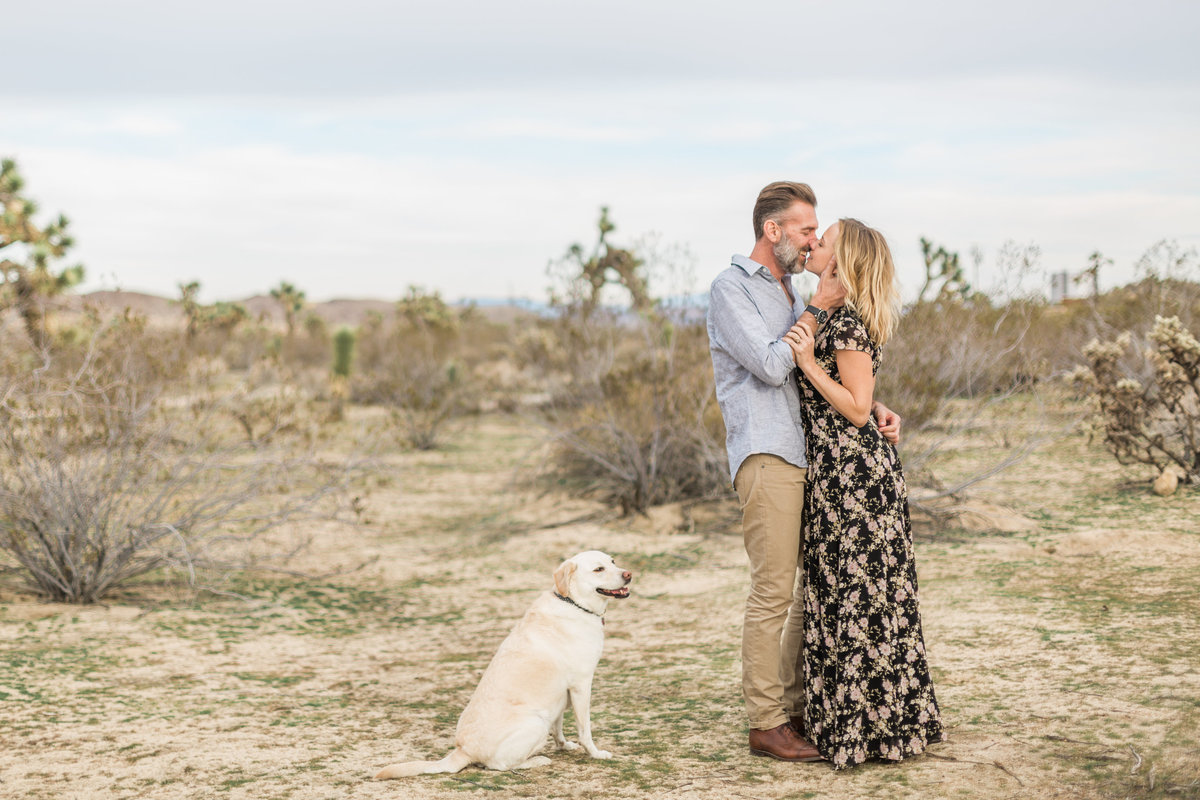 Seattle_Wedding_Photographer_Engagement_Joshua_Tree_National_Park