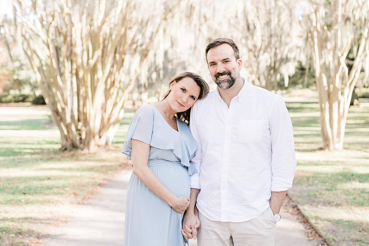 Maternity-Photography-Charleston-Hampton-Park_0006