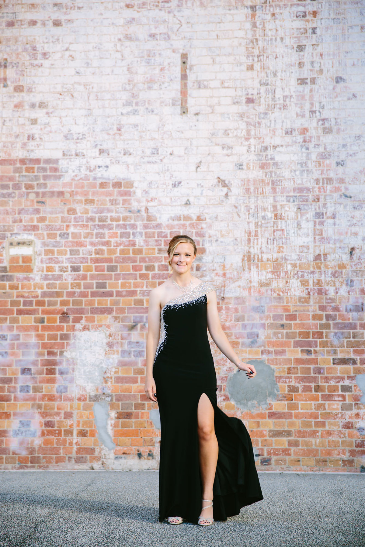 Jordyn_PreFormal_Photographer_NewFarmPark_AnnaOsetroff-Highlights-Web-19