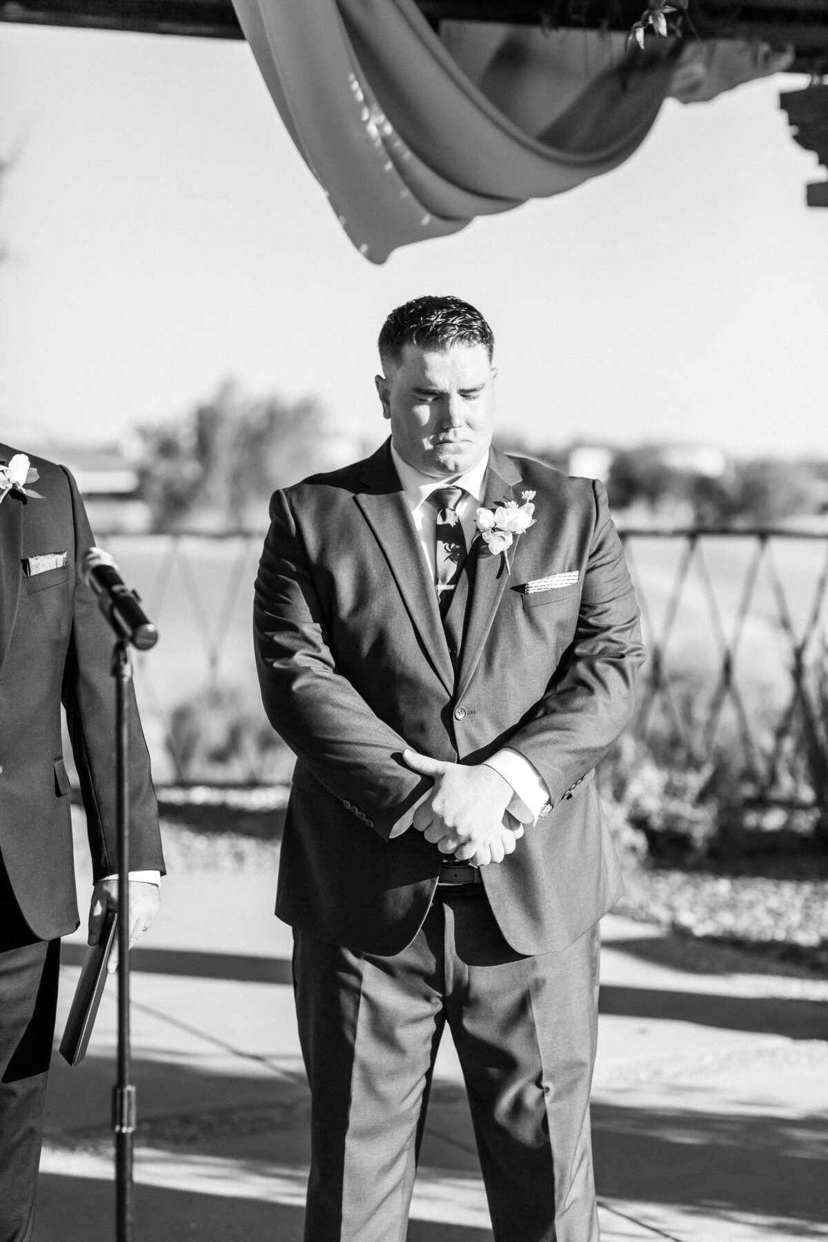 HauserWedding2019-0439