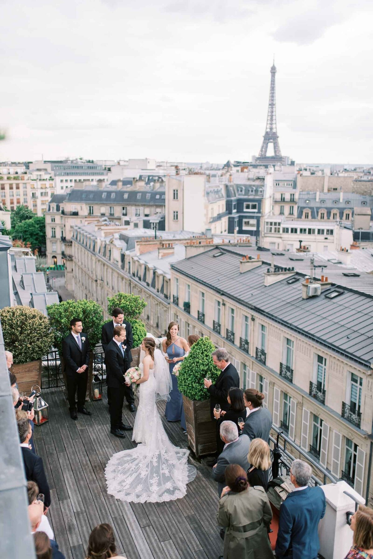 marcelaploskerphotography-paris_wedding-68