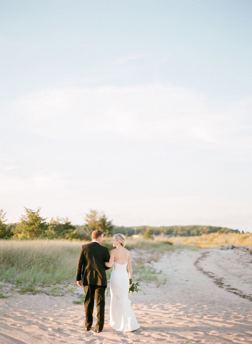 mary-dougherty-wedding-kittansett-cape-cod-photographer17
