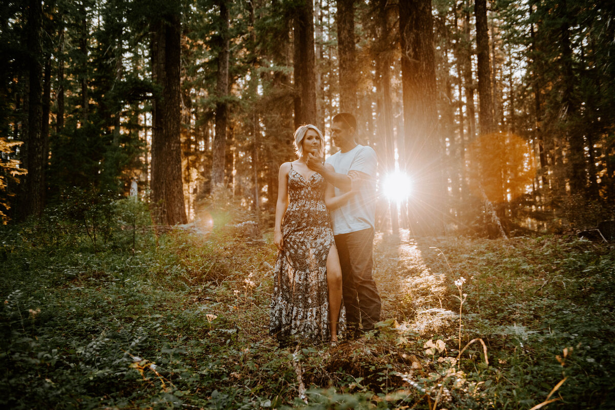 sahalie-falls-oregon-engagement-elopement-photographer-central-waterfall-bend-forest-old-growth-6987
