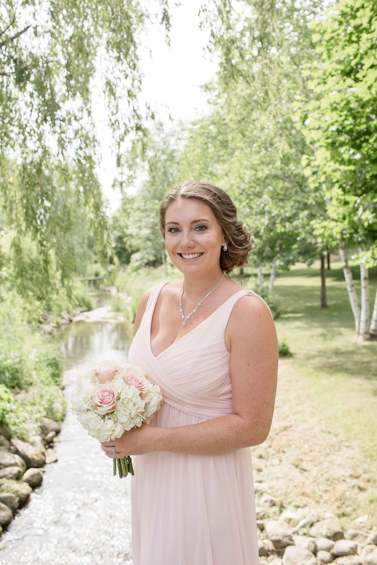 Toronto Ontario Wedding Photographer - Silver Linings Photography-13