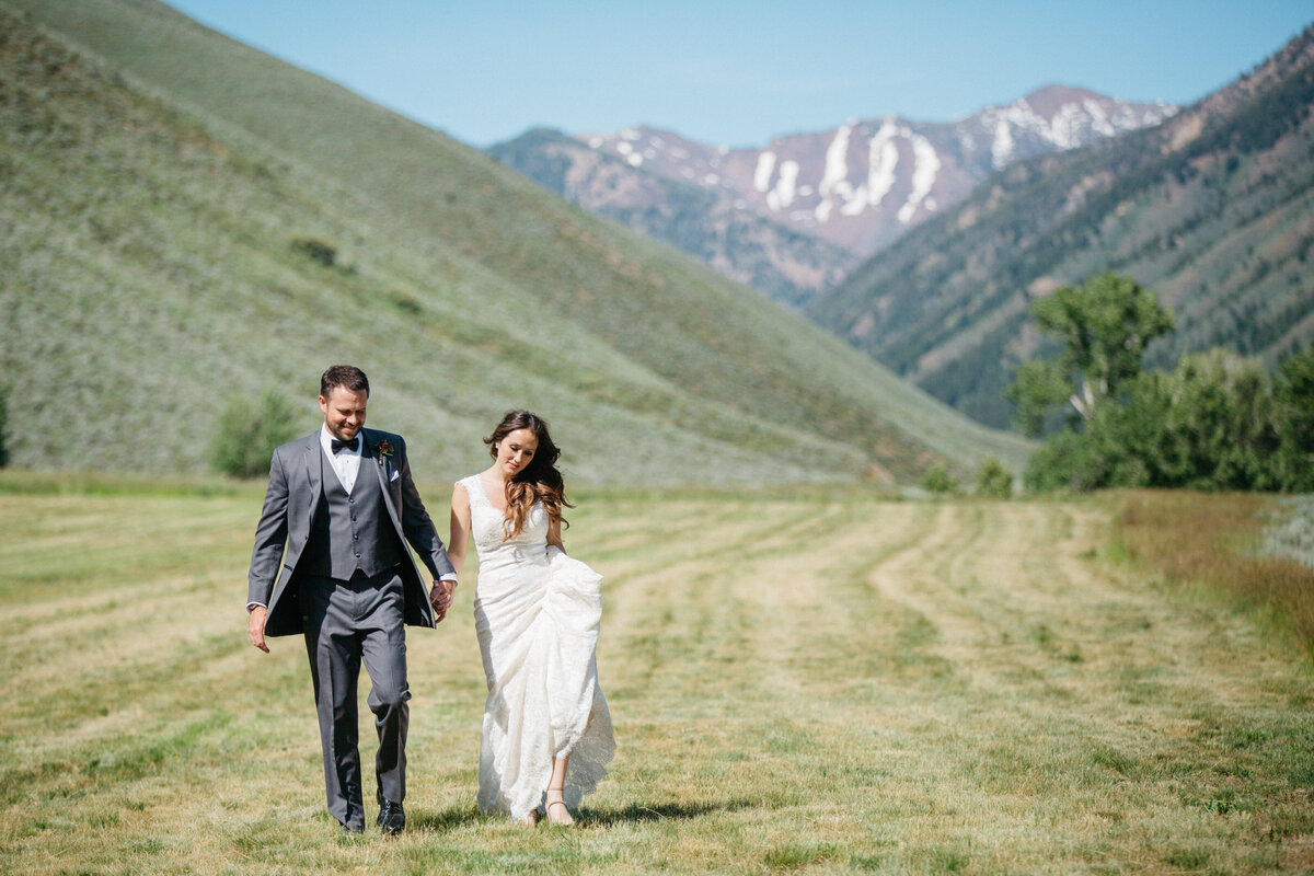 sun-valley-idaho-wedding-trail-creek-lodge-philip-casey-photography-046