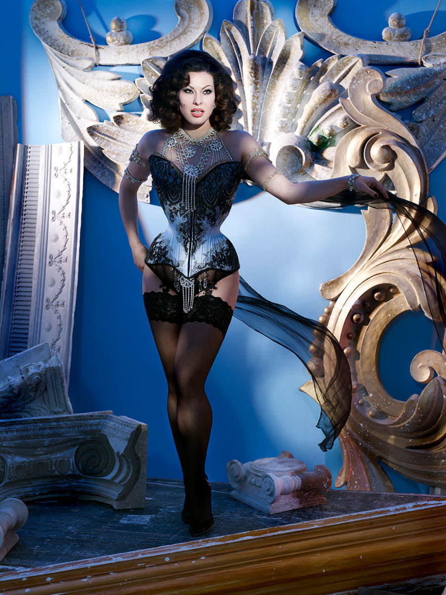 Immodesty Blaize Official-33