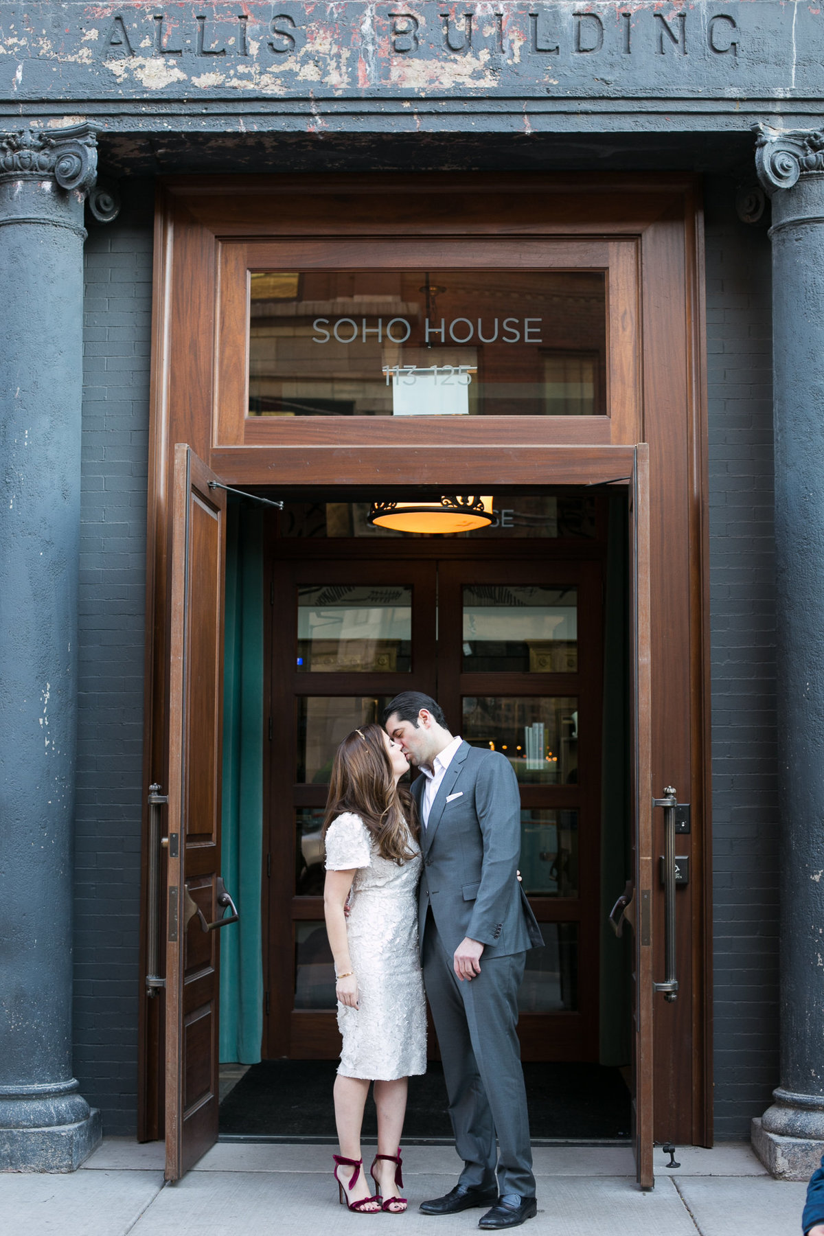 Soho-House-Wedding-006