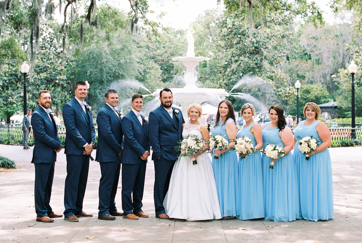 Savannah-Georgia-Wedding-Photographer-Holly-Felts-Photography-Wilmon-Wedding-123