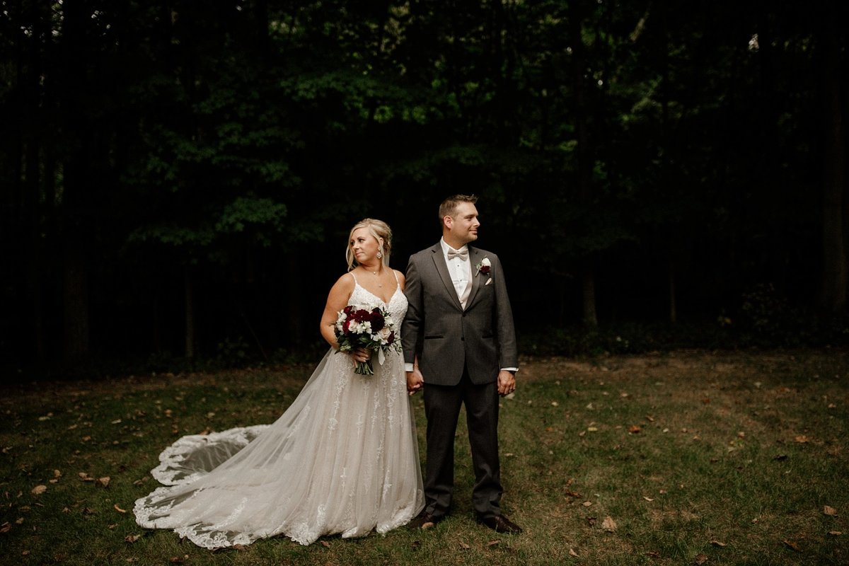 megan-renee-photography-the-morris-estate-niles-michigan-wedding-alicia-brandon-45