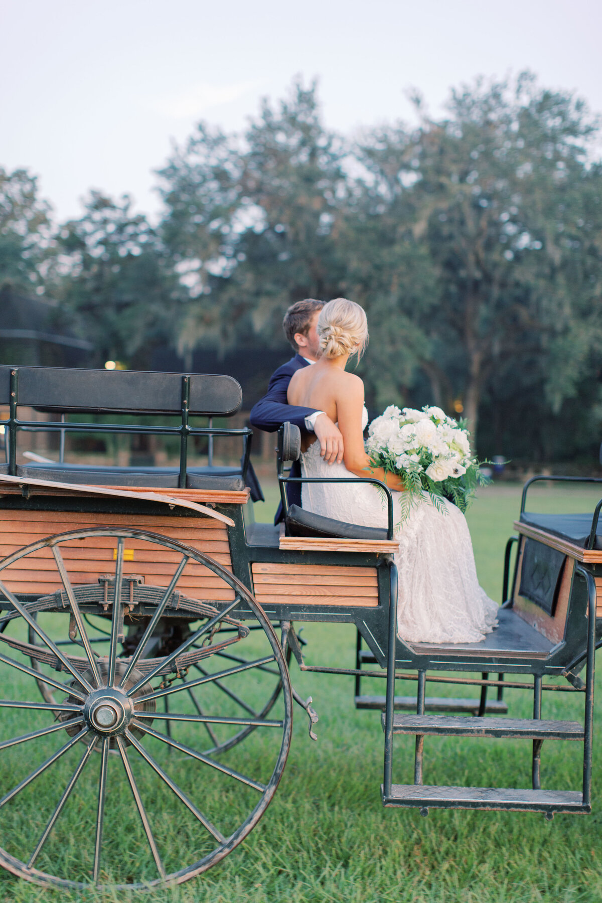 Melton_Wedding__Middleton_Place_Plantation_Charleston_South_Carolina_Jacksonville_Florida_Devon_Donnahoo_Photography__0843
