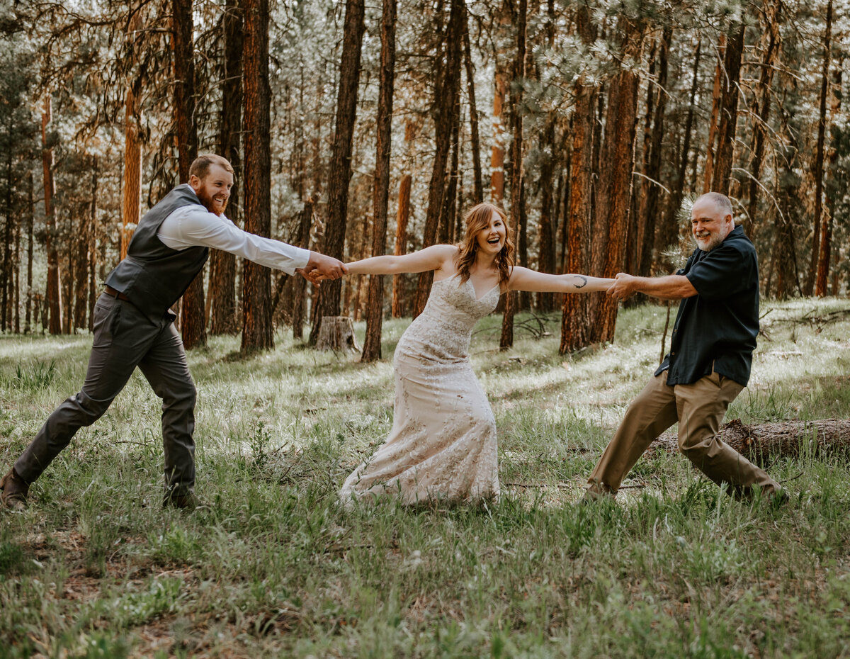 ochoco-forest-central-oregon-elopement-pnw-woods-wedding-covid-bend-photographer-inspiration2984